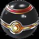 Archivo:Lujo Ball (Ilustración).png