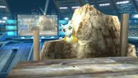Cubone SSB4 Wii U.png