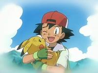 Archivo:EP528 Recuerdo de Ash con Pikachu (5).png