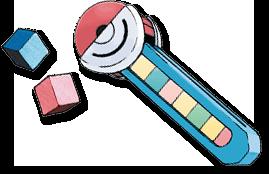 Archivo:Ilustración del tubo pokécubos.png