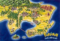 Mapa de Kanto en la primera generación.jpg