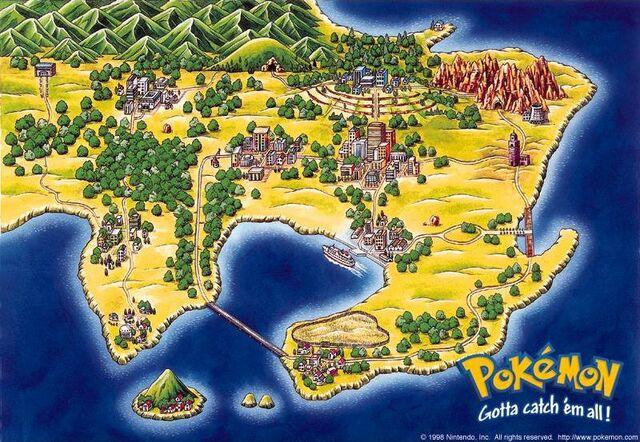 Archivo:Mapa de Kanto en la primera generación.jpg