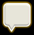 Miniatura de la versión de 20:05 13 oct 2010