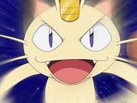 Archivo:EP570 Meowth (2).png