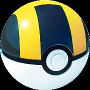 Tienda Pokémon Latest?cb=20160725214730