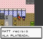 Ala Plateada en Plata.png