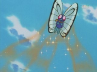 EP021 Butterfree usando Paralizador.png