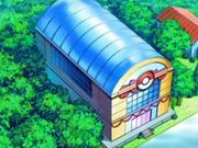 EP571 Concurso Pokémon de Kawarake.png