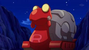 Archivo:EP613 Máquina del Team Rocket.jpg