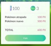 Experiencia Pokémon GO.png