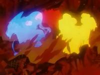 Archivo:EP229 Espíritus de los Pokémon en la torre.png