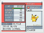 Pikachu ash.jpg
