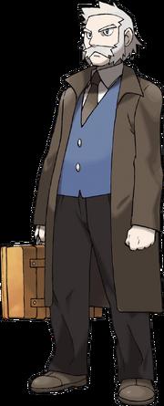 Profesor Serbal.png