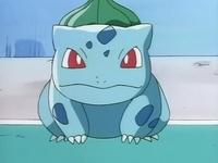 Archivo:EP052 Bulbasaur.png