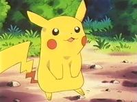 Archivo:EP158 Pikachu de Ash.png