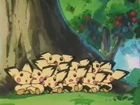 Archivo:EP181 Pichu.png