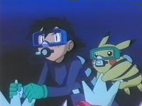 Archivo:EP216 Ash y Pikachu (2).png