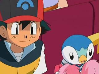 Archivo:EP530 Error en la gorra de Ash.png