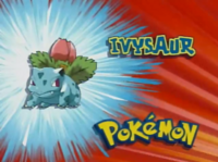 EP051 Pokémon.png