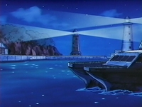 Archivo:EP210 Barcos modernos.png