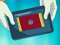 Archivo:EP484 Medalla Lignito.png