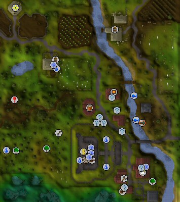 Archivo:Lumbridge features.jpg