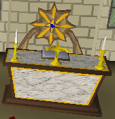 Archivo:Gilded altar.PNG