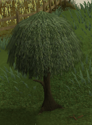 Archivo:Willowtree2.png
