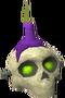 Esqueleto cara 2.png