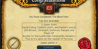 Pacto de sangre
