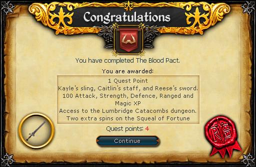 Pacto de sangre.png