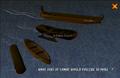 Miniatura de la versión de 23:10 13 nov 2006