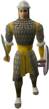 100px-Guard (Varrock).png