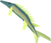 100px-Leaping sturgeon detail.png
