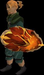 Escudo fuego de dragón (cargado) detallado.png