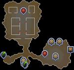 Gruta de los jugadores mapa.png