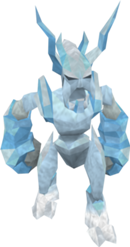 Luminescent Icefiend.png