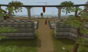 Grand Exchange eastern entrance.png