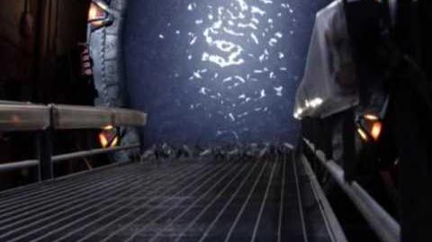 Stargate dakara