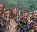 Batalla de Nuevo Plympto (Gran Purga Jedi)