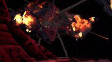 Malevolence destroys Venators.jpg