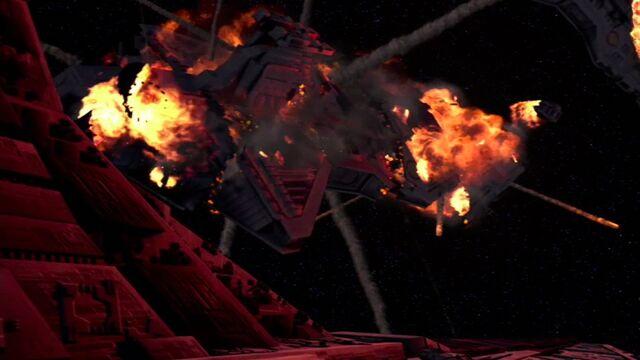 Archivo:Malevolence destroys Venators.jpg