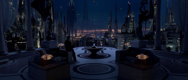 Archivo:PadmeApartmentBalcony-ROTS.png