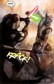 Hylon vs Vader.jpg