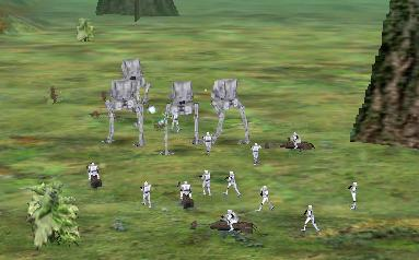 Archivo:Endor battle.JPG