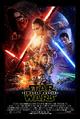 Star Wars Episode VII The Force Awakens.png