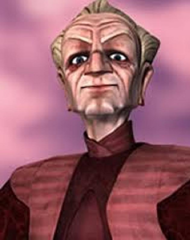Archivo:Palpatine clone wars.png