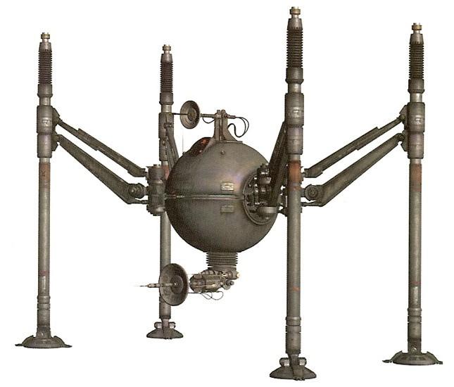 Archivo:Spider Droid bg.jpg
