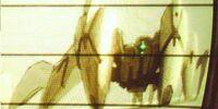 Droide cangrejo LM-432