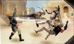 Archivo:LethalTatooine.jpg